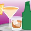 Alcohol Safety Exam Prep