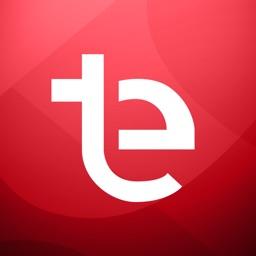TeleElx