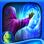 Labyrinths of the World: Ame Fracturée HD - Objets cachés, mystères, puzzles, réflexion et aventure