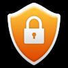 File Safe - Password-Protected Document Vault - Jan-Niklas FREUNDT