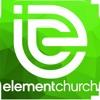 ElementChurch Altoona