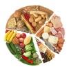 健康食疗大全 - 健康饮食营养搭配宝典