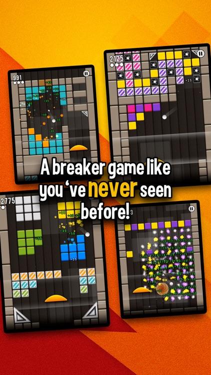 Hyper Breaker Turbo screenshot-3