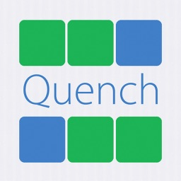 Quench - Solve the Enigma