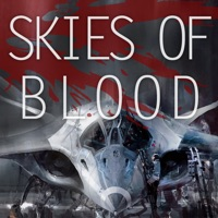 Codes for Skies of Blood - Sci-Fi RPG Hack