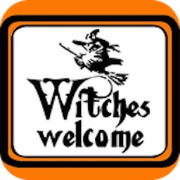 Witchcraft – Book of Shadows & Spells and Incantations Soundboard Pro Edition