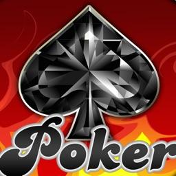 Poker Heaven Slots