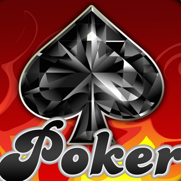Poker Heaven Slots 1.0 IOS