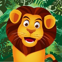 Codes for Animalmania - Guess Animals from around the World and have fun learning about the Animal Kingdom! Free Hack