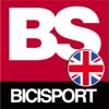 BSe - Bicisport English Version