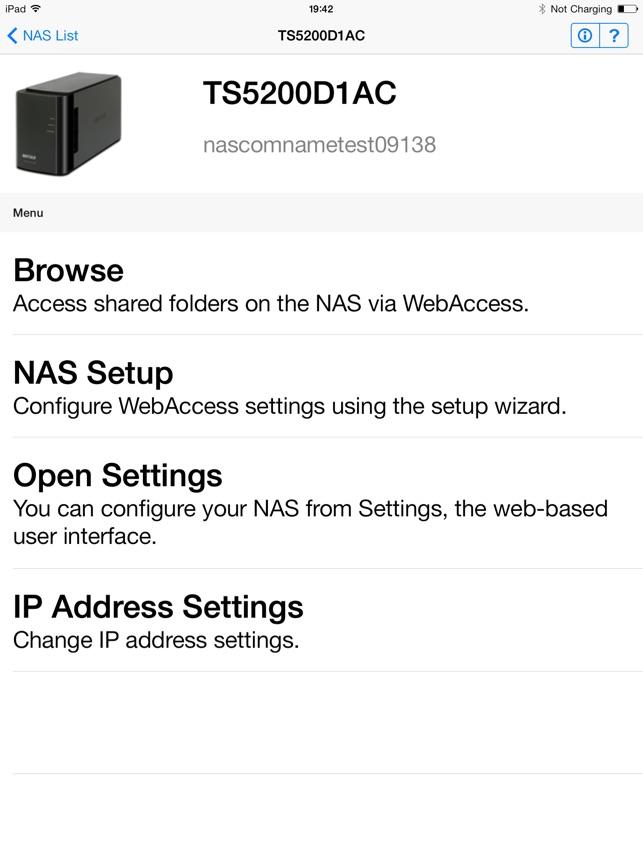 SmartPhone Navigator on the App Store