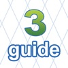 Woololo Guide For The Sims 3