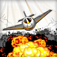 Codes for Bomber - The Game Where Paper Plane Drops Bombs On Objects In Notebook Hack