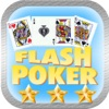 Video Flash Poker