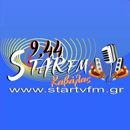 Star Kavalas 94.4FM Radio