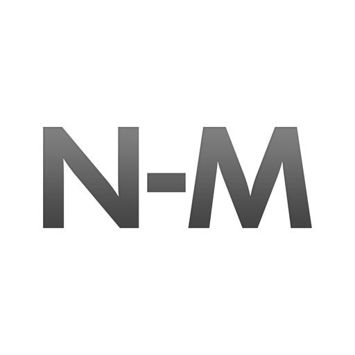 The News-Messenger for iPad