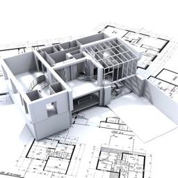 Chateau House Plans Designs