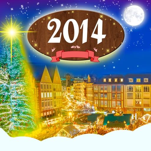 Weihnachtsmärkte 2014 - Weihnachtsmarkt-Suche: Advent + Weihnachten