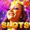 Slots Casino - Feeling Zeus Power Slots,Colorful Fish Slots in vegas.