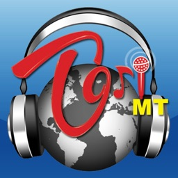 TORi-MT