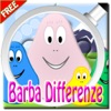 Baby Game - Find Differences