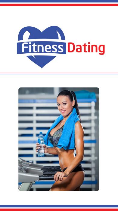 Sei dabei und teste die McFIT Fitnessstudios jetzt kostenlos!