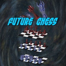 Activities of Future Chess