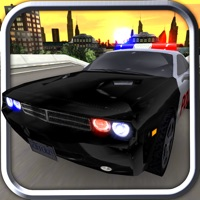 Codes for Addictive Race and Police Chase Hack