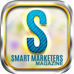 Smart Marketers Magazine –  A Business Guide To Success For Ventures, Start-ups and Entrepreneurs