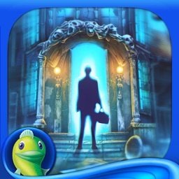 Fear for Sale: Sunnyvale Story HD - A Dark Hidden Object Detective Game