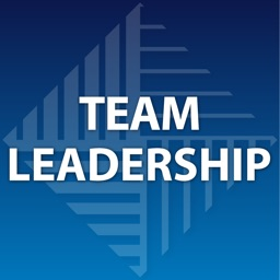 Dale Carnegie Training: Team Leadership