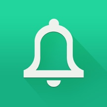 Yeet Ringtones for Vine - Campus Top Popular Ringtones