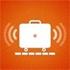 BagsOnBelt - iPhoneアプリ