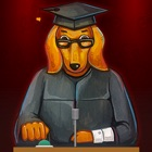 Are You Smarter Than A Weenie Dog? icon