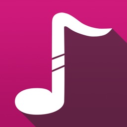 I'm Listening - Share your music artwork