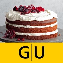 Superfood Cakes - 30 Kuchen-Wunder mit Goji, Blaubeere, Matcha & Co