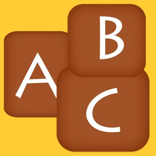 ABC's Puzzle