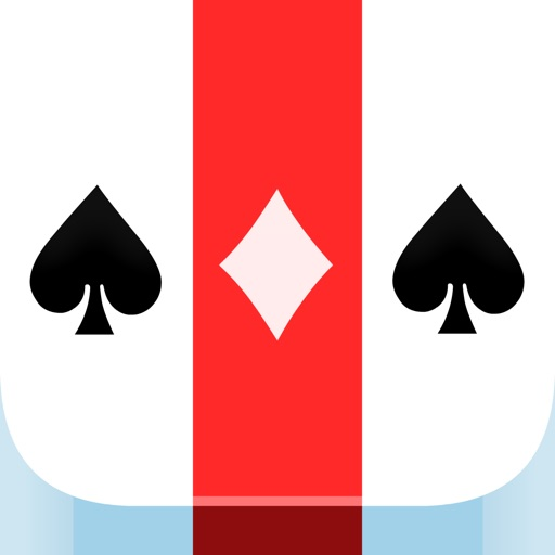 Pair Solitaire Review