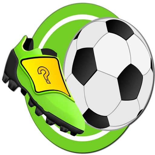 Soccer star quiz - Top 11 awesome photos guess