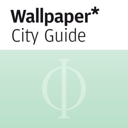 Helsinki: Wallpaper* City Guide