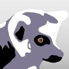 Lémur GH icon