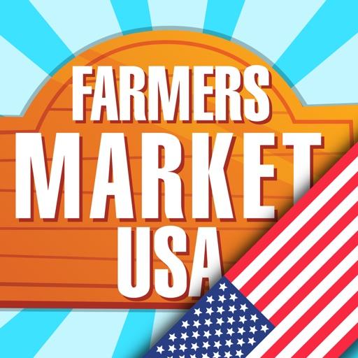 Farmers Market USA
