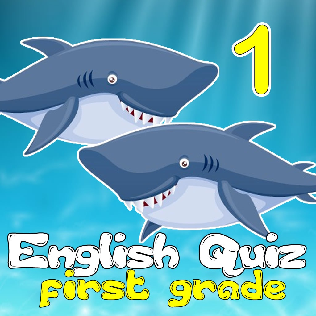 Animals Learn English - First Grade - Free hack