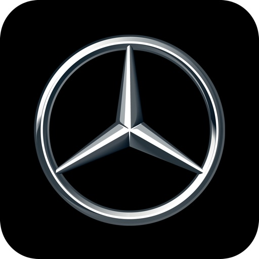 Mercedes-Benz Guides China