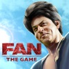 Fan: The Game - iPhoneアプリ