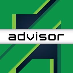 DealerAPS - Advisor