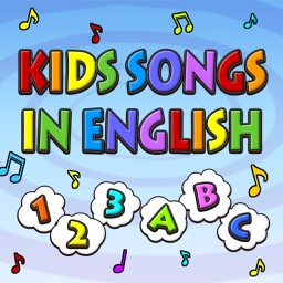 Kids Songs in English HD