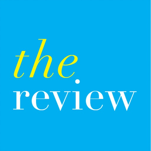 The Review App