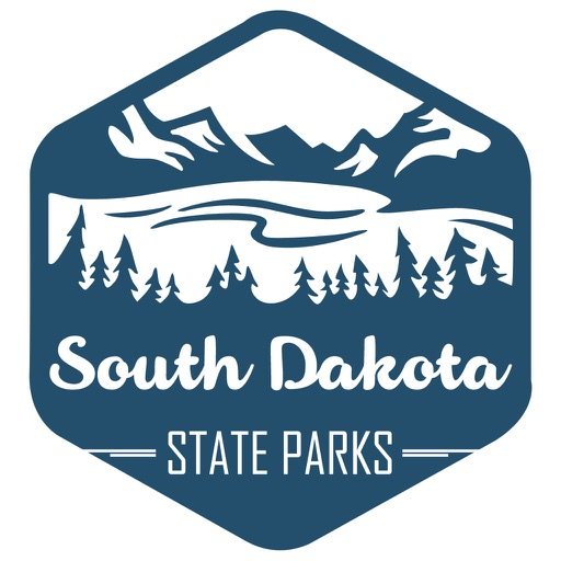 South Dakota National Parks & State Parks
