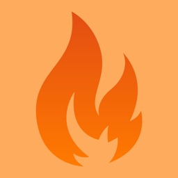 Goto Gas Apps